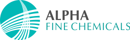Alpha Fine Chemicals